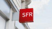 SFR office