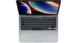Apple Macbook Pro 13 Touch Bar I5 2Ghz