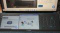 Asus Zenbook UX482E