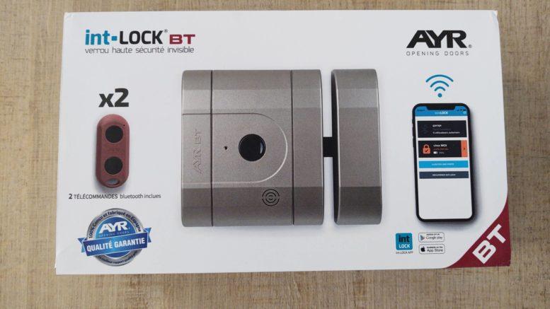 int-lock-ayr