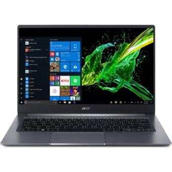 Acer Swift SF314-57-74J9