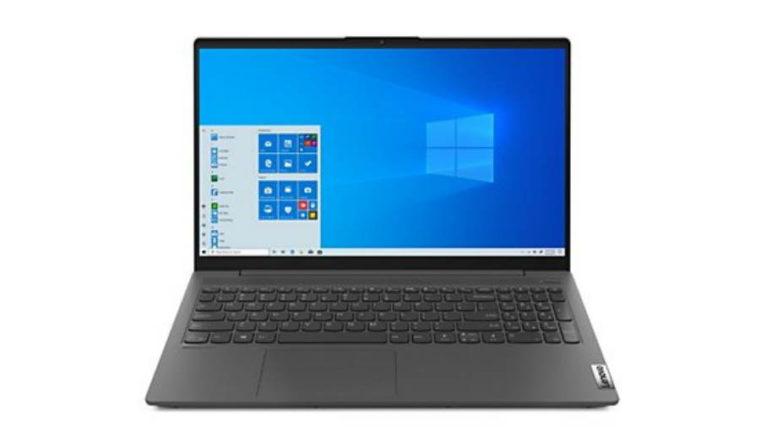 Lenovo Ideapad IP 5 15ARE05-308