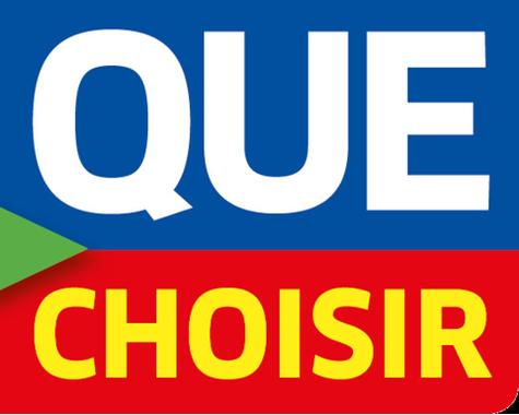 Logo-de-UFC-Que-Choisir-Crédit-CC-BY-SA-3.0-Wikimedia-commons1.png