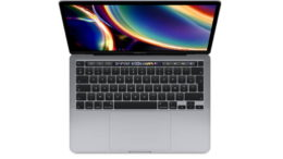 Macbook Pro 13 Touch Bar I5
