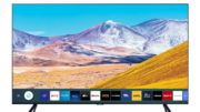 Samsung UE75TU8005 2020