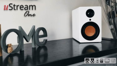 UStream One