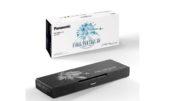 Panasonic SC-HTB01