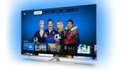 Philips Apple TV