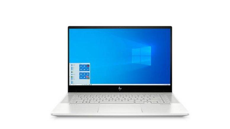 HP ENVY 15-ep0083nf.