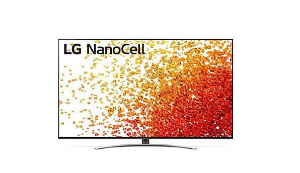 LG NanoCell 55NANO926 2021.