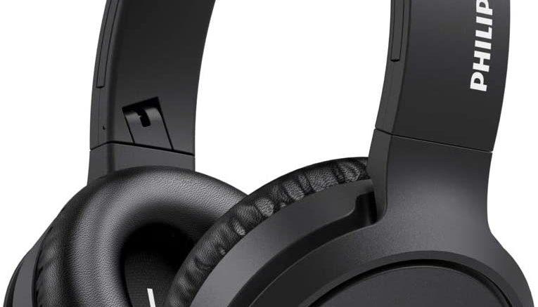 Philips TAH5205BK